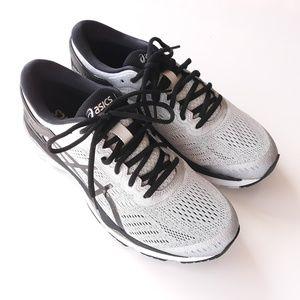 Asics Kayano 24 Running Shoes 8.5 M